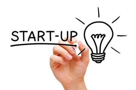 ビジネスネーム 起業