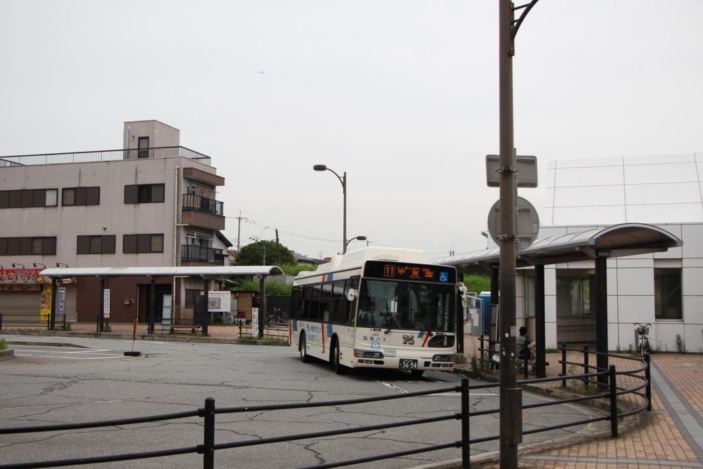 f:id:busstop_blog:20171128151311j:plain