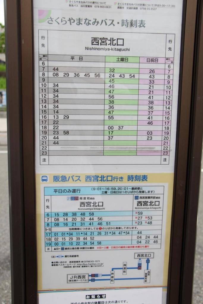 f:id:busstop_blog:20171128170350j:plain
