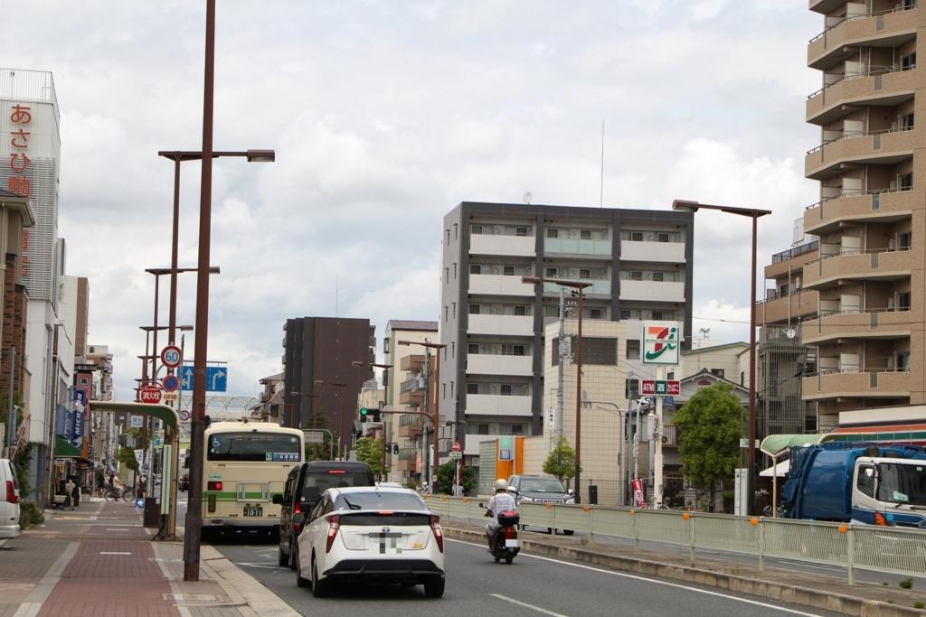 f:id:busstop_blog:20171130154349j:plain