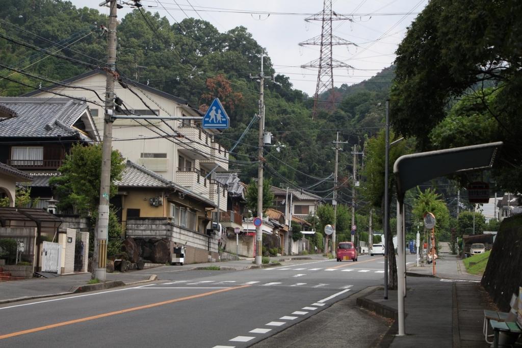 f:id:busstop_blog:20171130215052j:plain