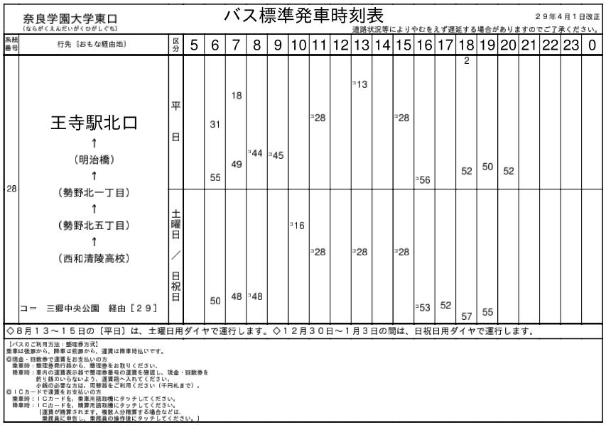 f:id:busstop_blog:20171130220105p:plain