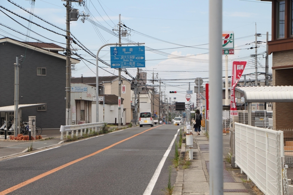 f:id:busstop_blog:20171201152412j:plain