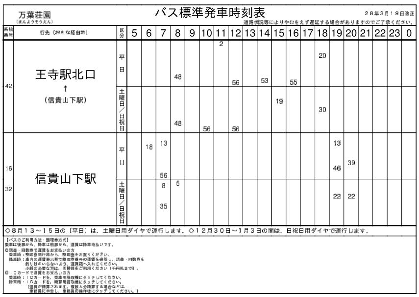 f:id:busstop_blog:20171206165938p:plain