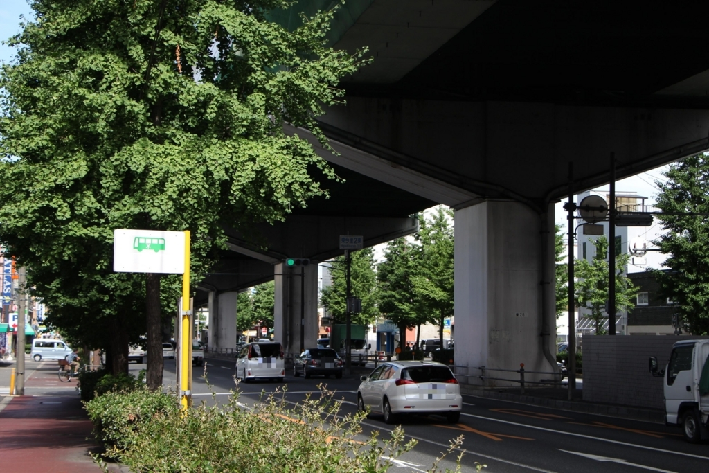 f:id:busstop_blog:20171206192913j:plain