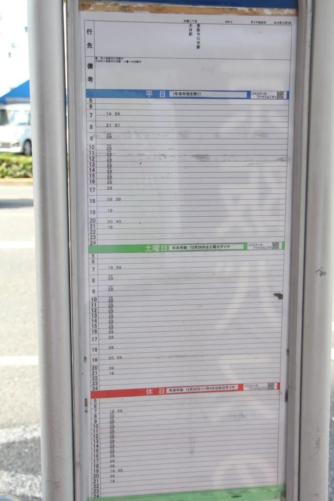 f:id:busstop_blog:20171213092301j:plain