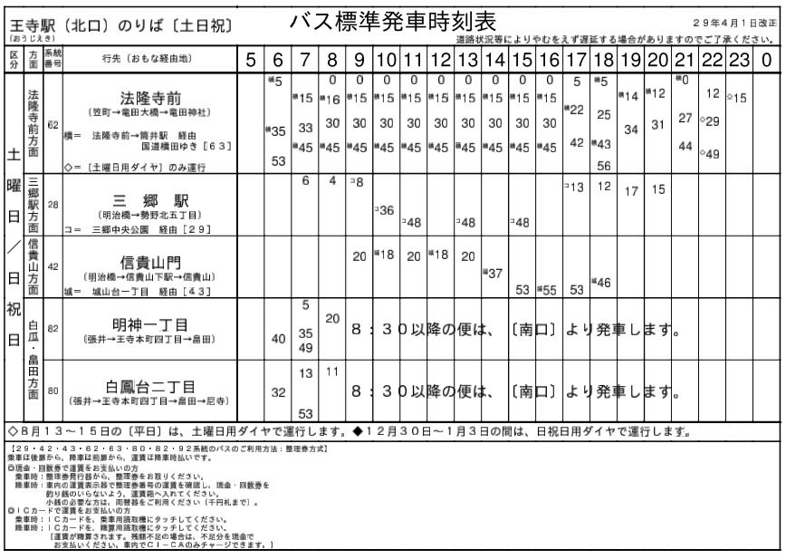 f:id:busstop_blog:20171216201806p:plain
