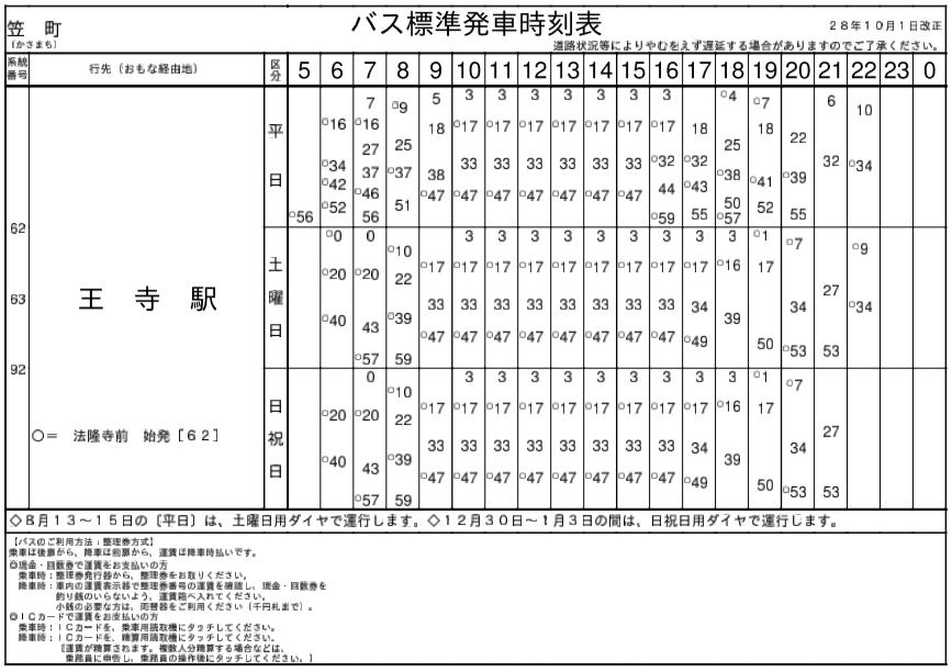 f:id:busstop_blog:20171221120232p:plain