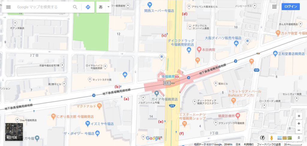 f:id:busstop_blog:20180101145932p:plain