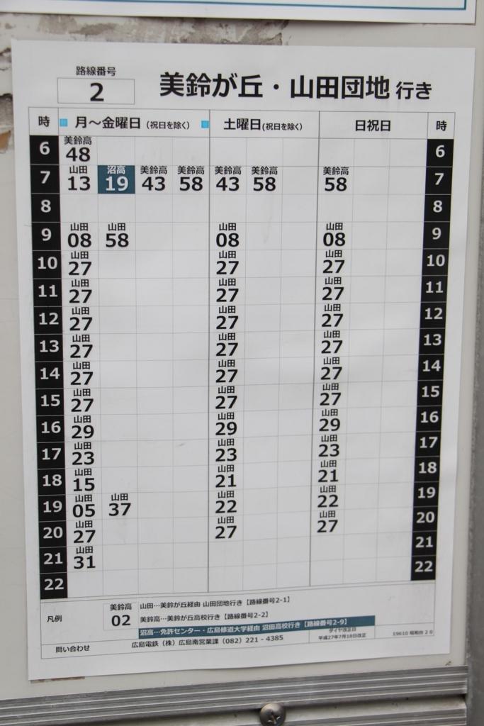 f:id:busstop_blog:20180115203830j:plain