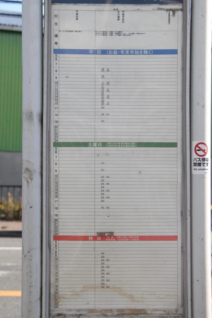 f:id:busstop_blog:20180116141103j:plain