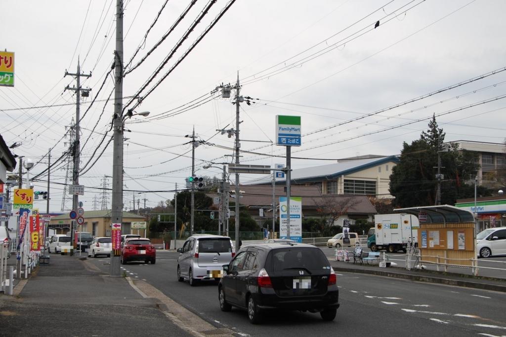 f:id:busstop_blog:20180117164426j:plain