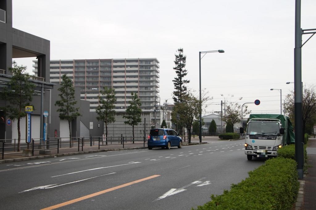 f:id:busstop_blog:20180118201242j:plain