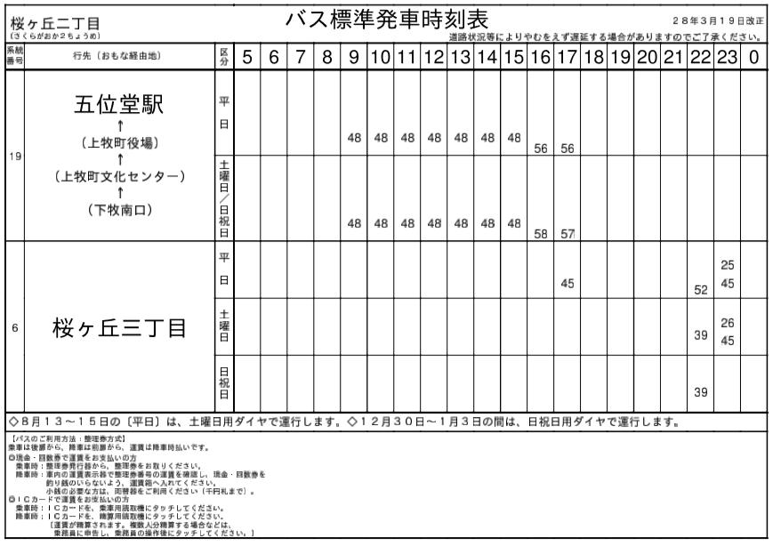 f:id:busstop_blog:20180119224029p:plain