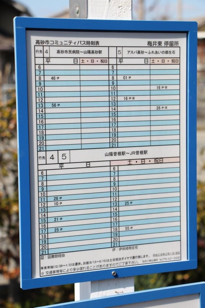 f:id:busstop_blog:20180120104225j:plain