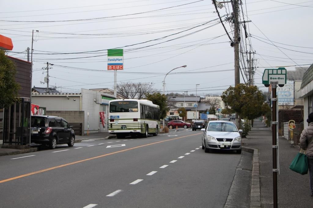 f:id:busstop_blog:20180120114130j:plain