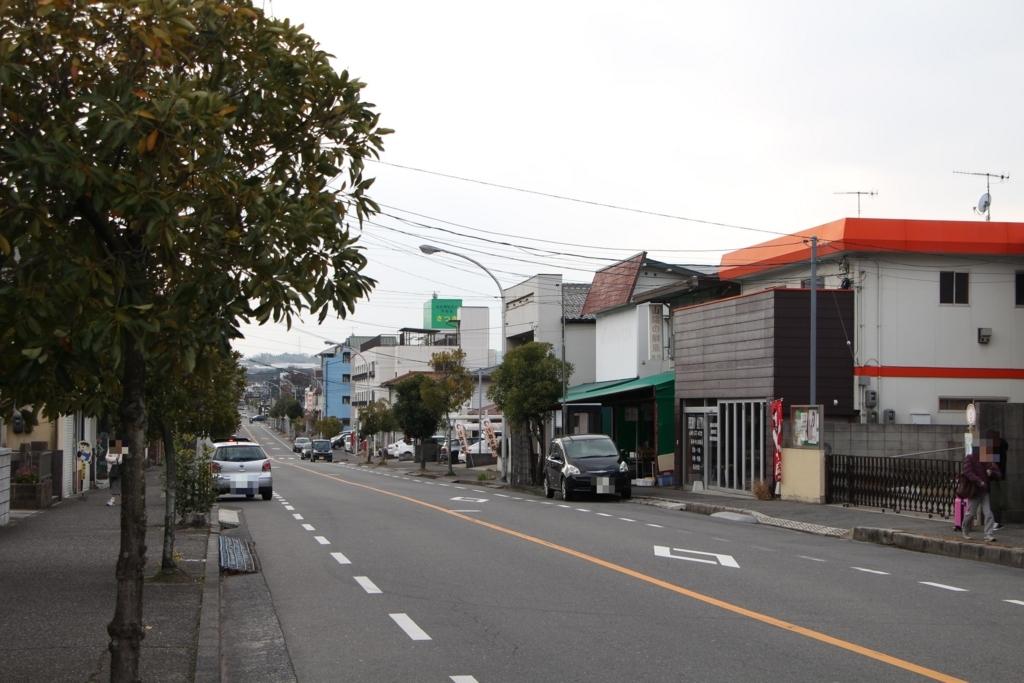 f:id:busstop_blog:20180120114307j:plain