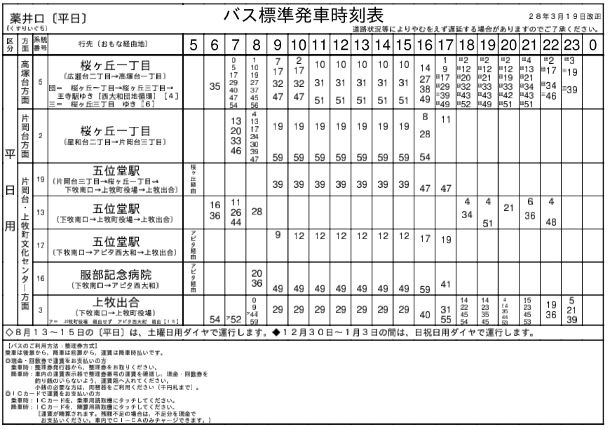 f:id:busstop_blog:20180122211046p:plain