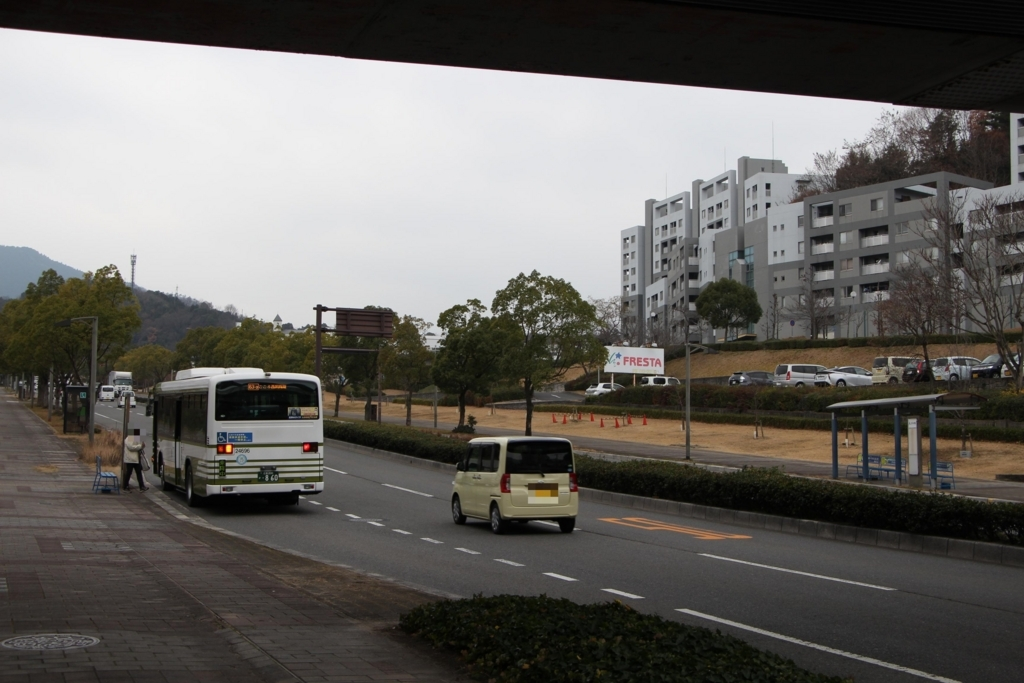f:id:busstop_blog:20180126192618j:plain