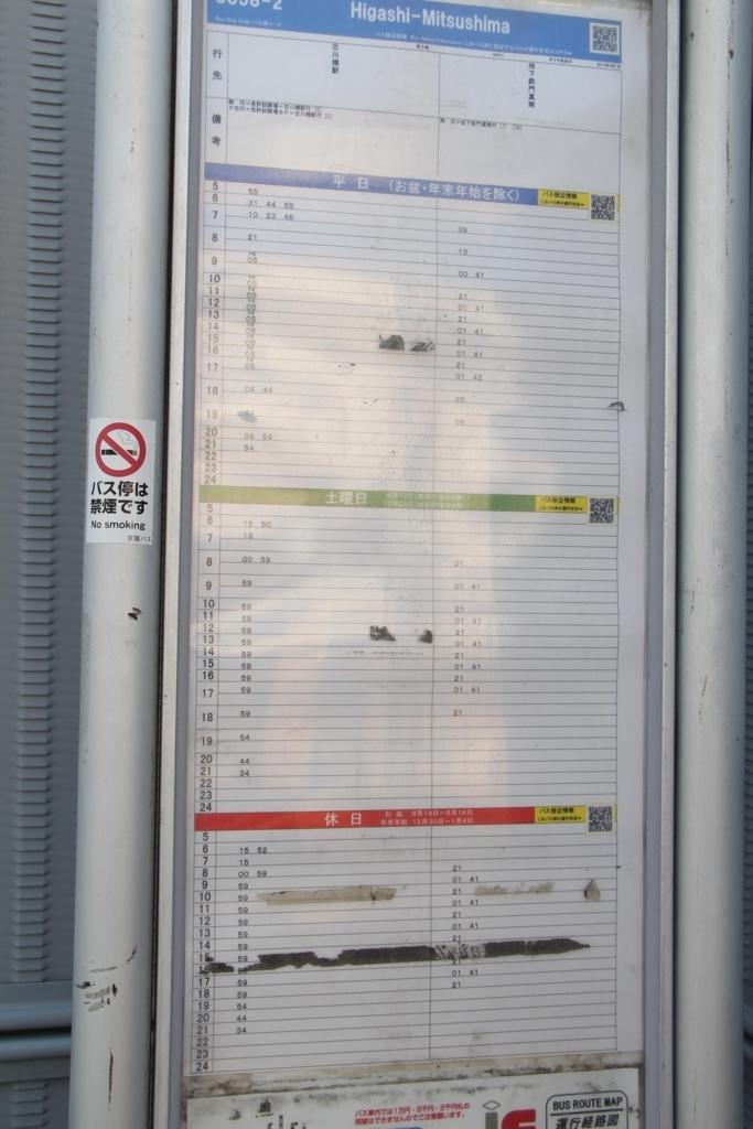 f:id:busstop_blog:20180127210955j:plain