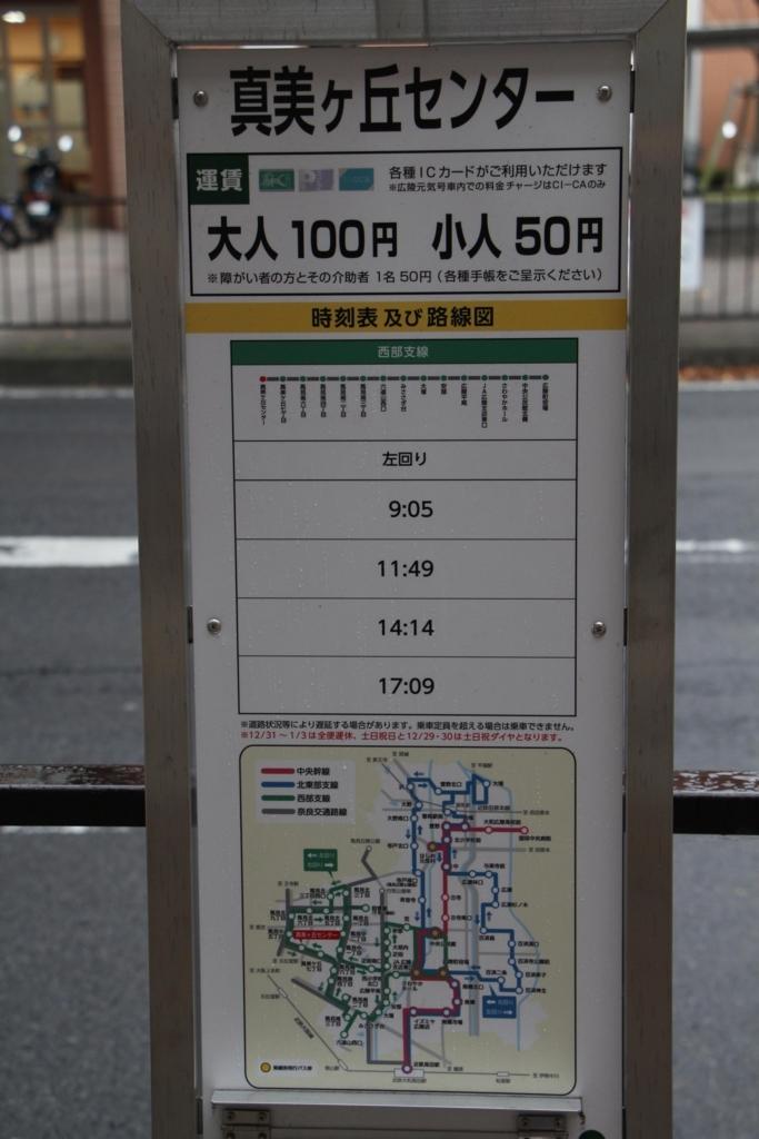 f:id:busstop_blog:20180130191241j:plain