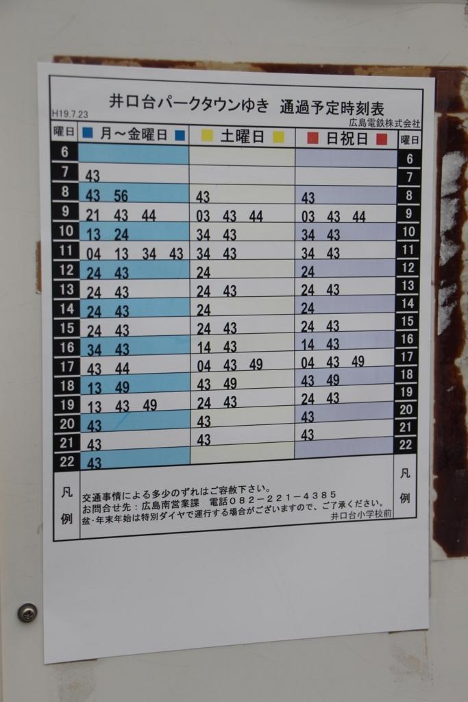 f:id:busstop_blog:20180130211424j:plain