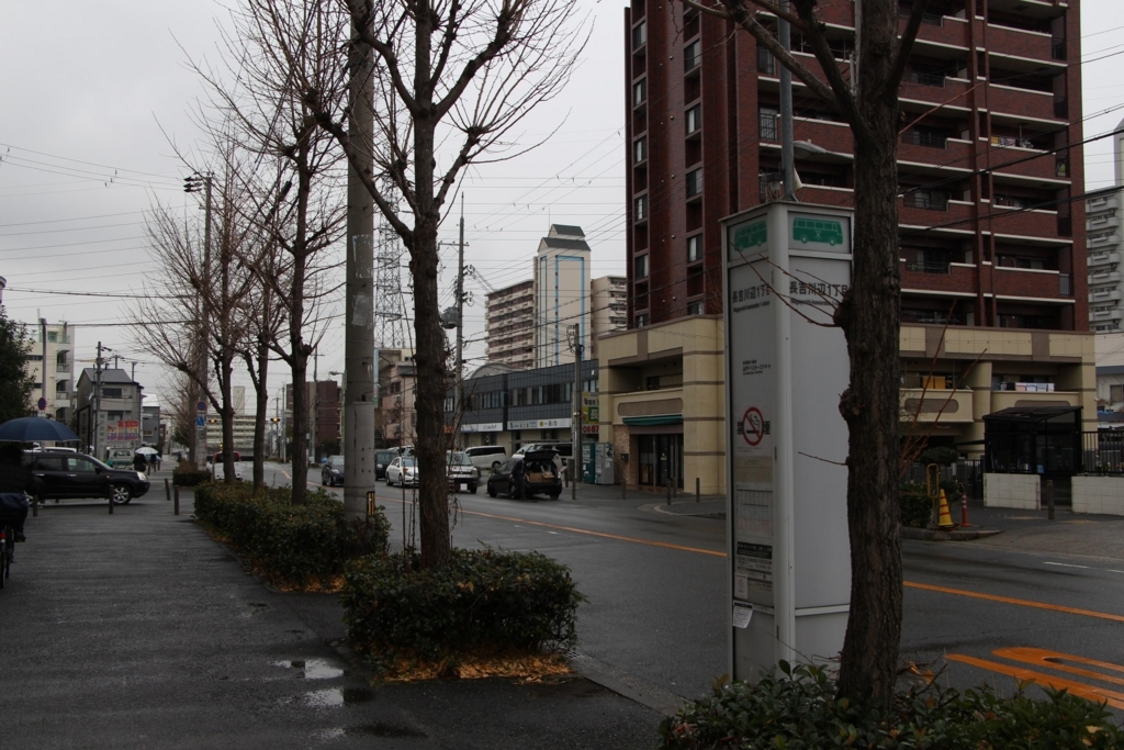 f:id:busstop_blog:20180201220736j:plain