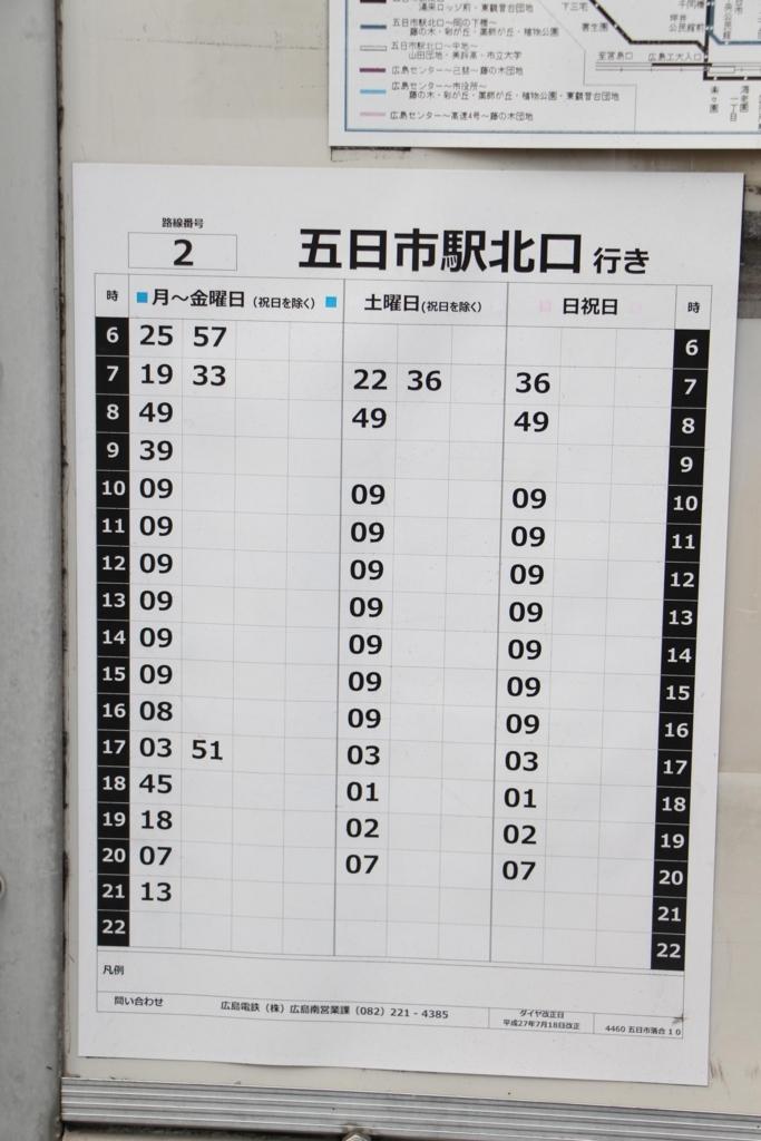 f:id:busstop_blog:20180205191519j:plain