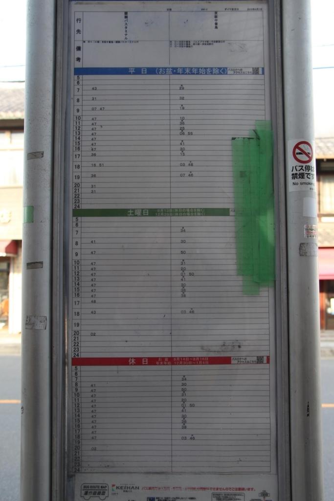 f:id:busstop_blog:20180207182411j:plain