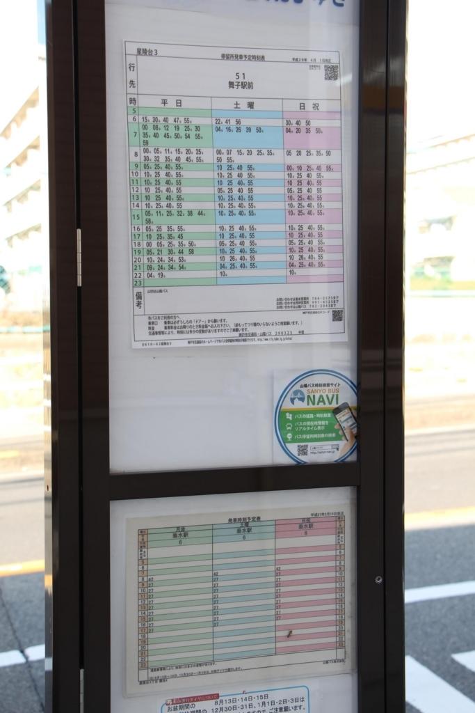 f:id:busstop_blog:20180209195227j:plain