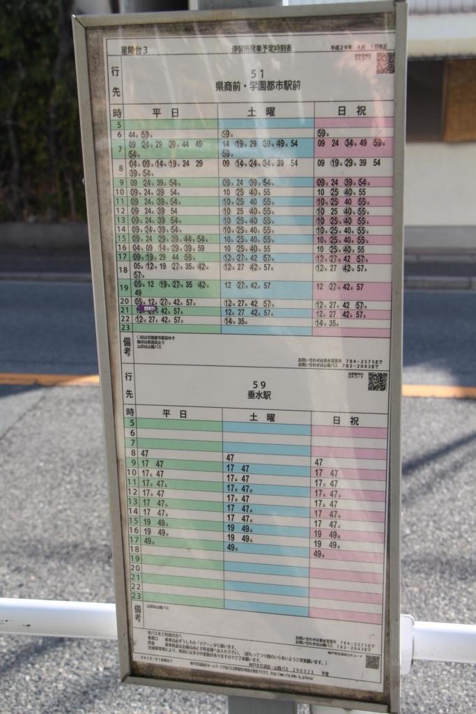 f:id:busstop_blog:20180209200128j:plain