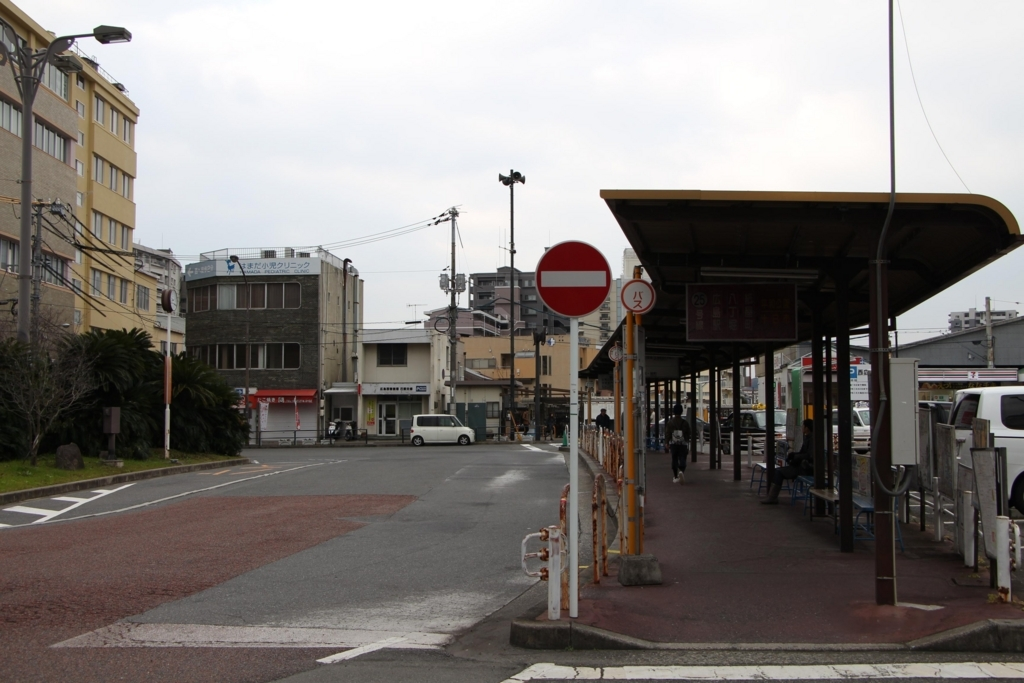 f:id:busstop_blog:20180211202755j:plain