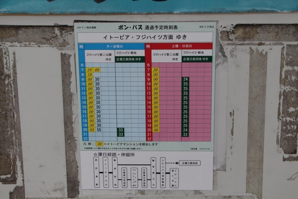 f:id:busstop_blog:20180212212839j:plain