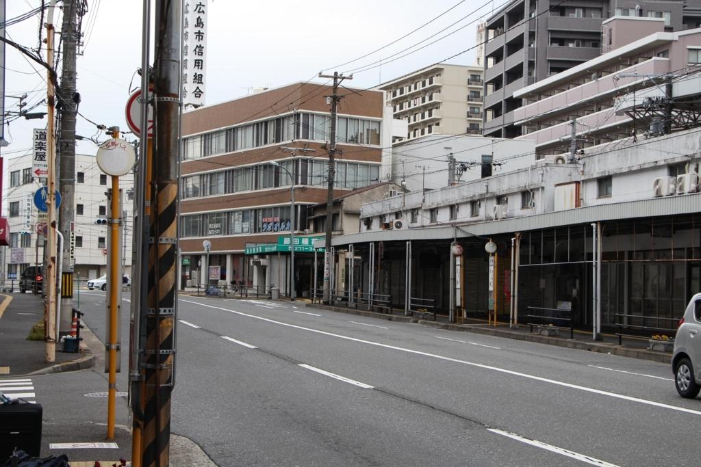 f:id:busstop_blog:20180212215452j:plain
