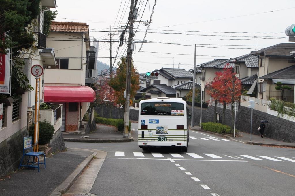 f:id:busstop_blog:20180213204144j:plain