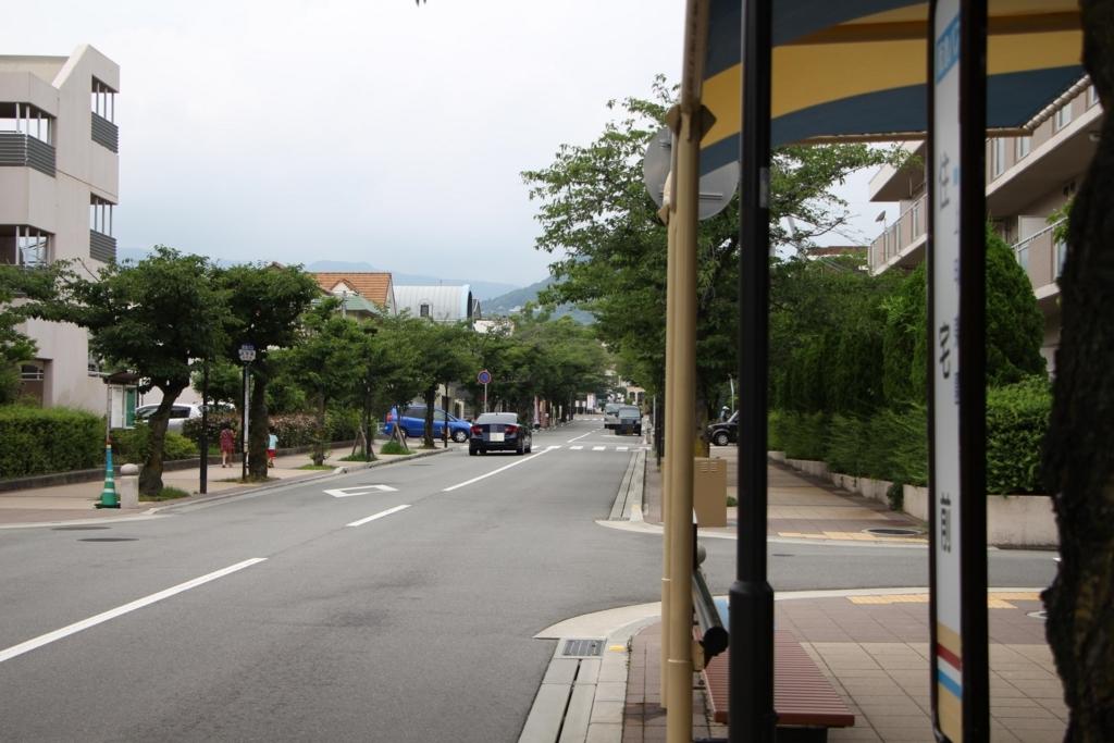 f:id:busstop_blog:20180216172530j:plain