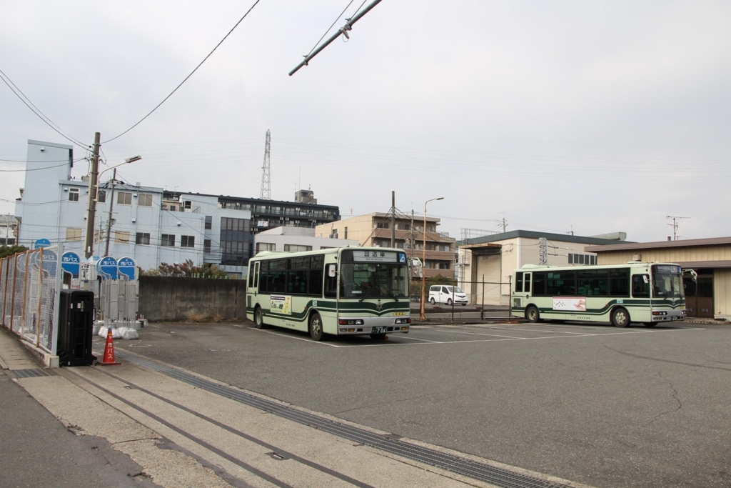 f:id:busstop_blog:20180218195531j:plain
