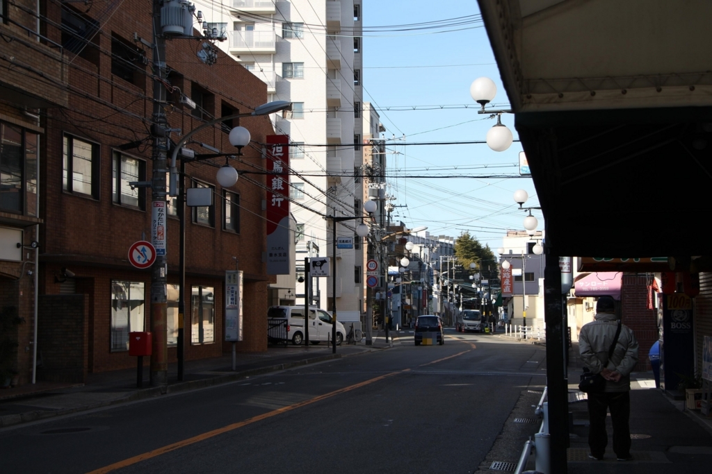 f:id:busstop_blog:20180227151808j:plain
