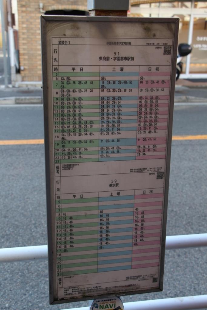 f:id:busstop_blog:20180227152522j:plain