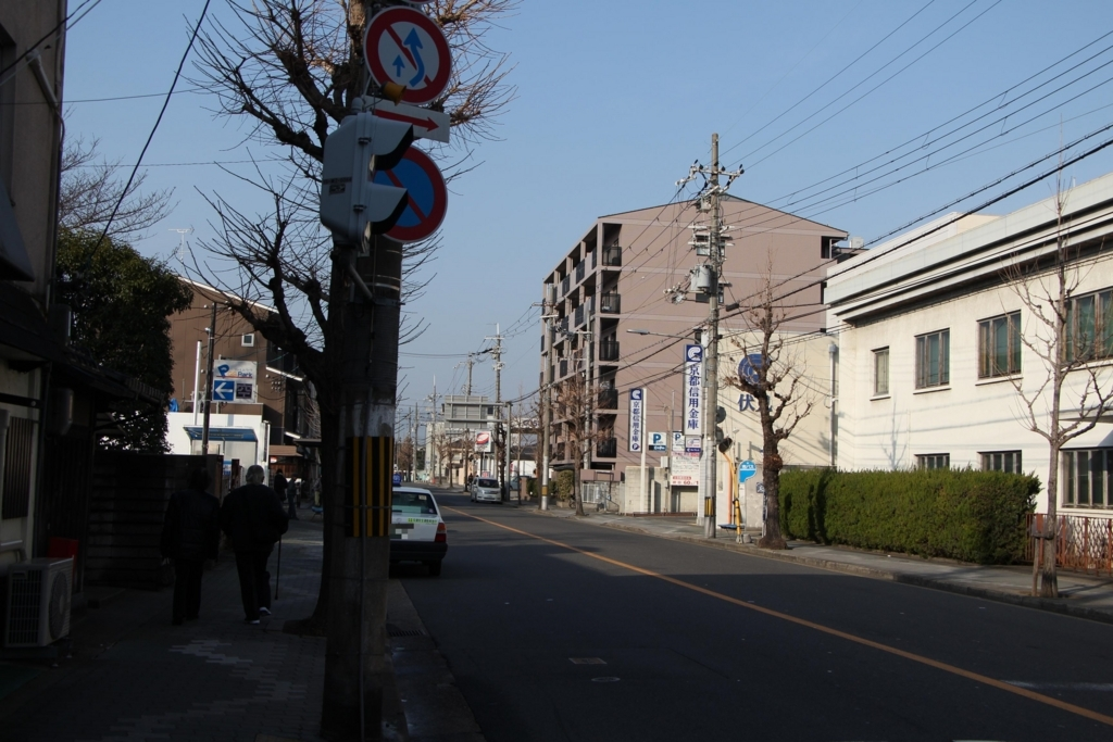 f:id:busstop_blog:20180303165828j:plain