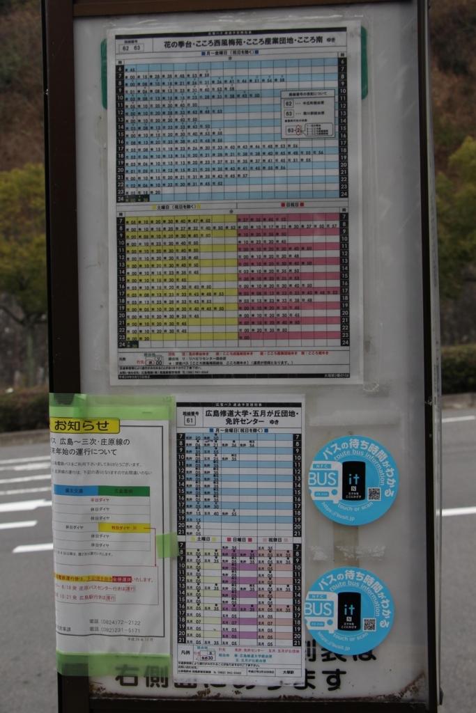 f:id:busstop_blog:20180304172659j:plain