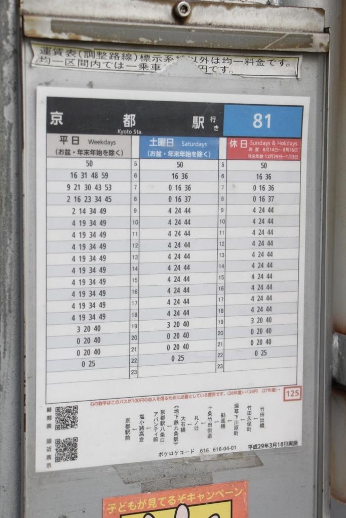 f:id:busstop_blog:20180305144531j:plain