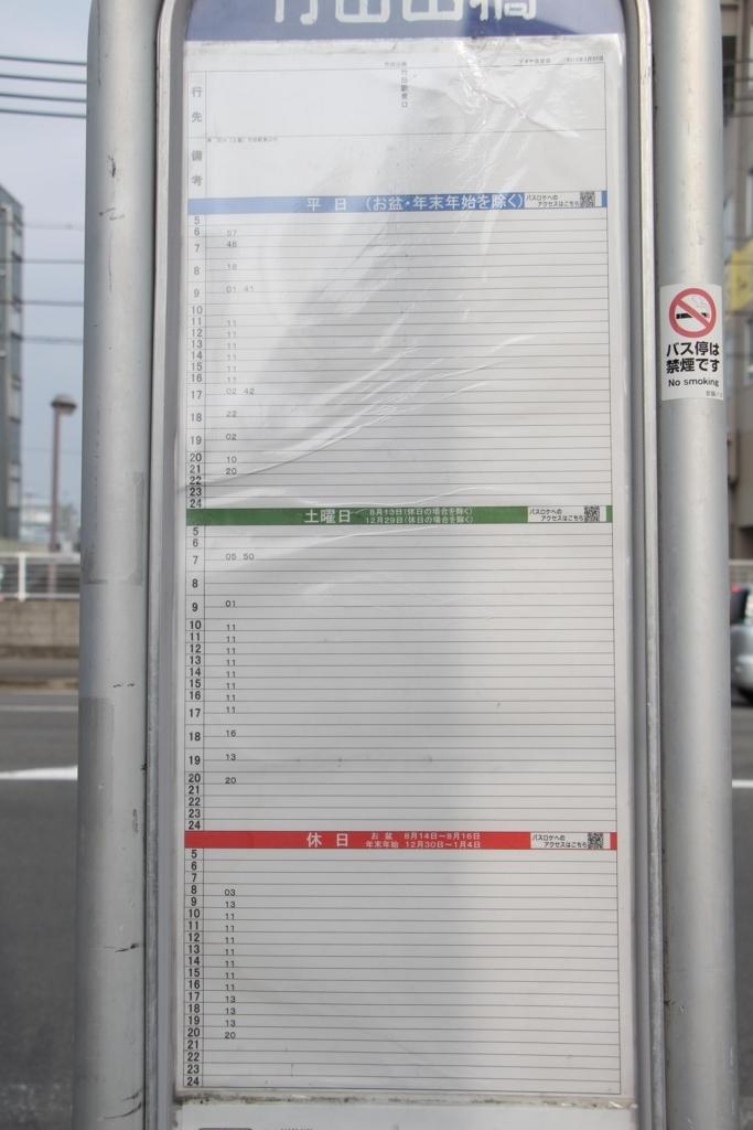 f:id:busstop_blog:20180305150101j:plain