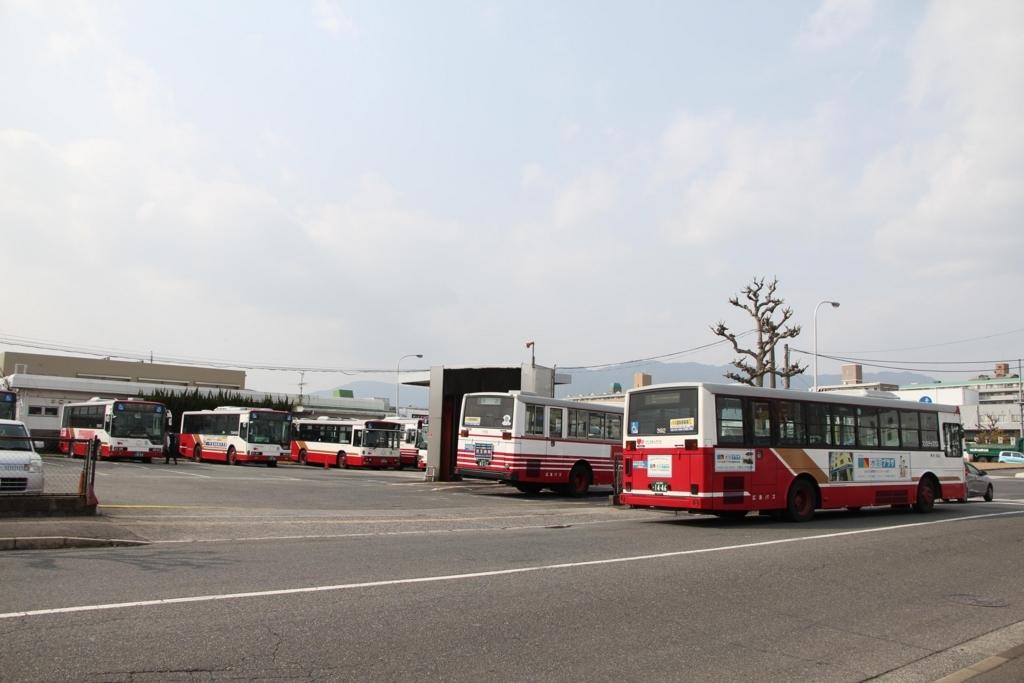 f:id:busstop_blog:20180309141739j:plain