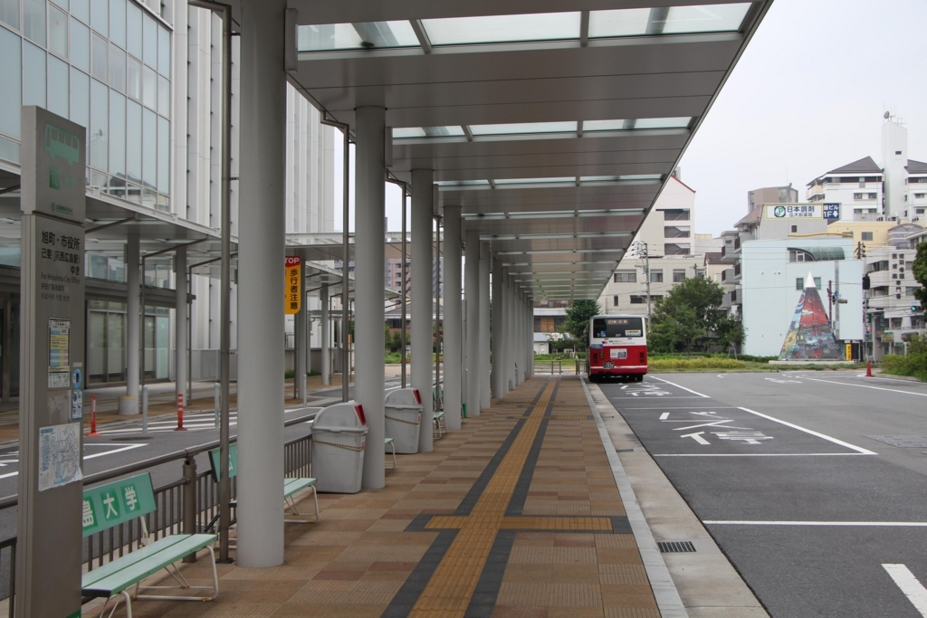 f:id:busstop_blog:20180310201943j:plain