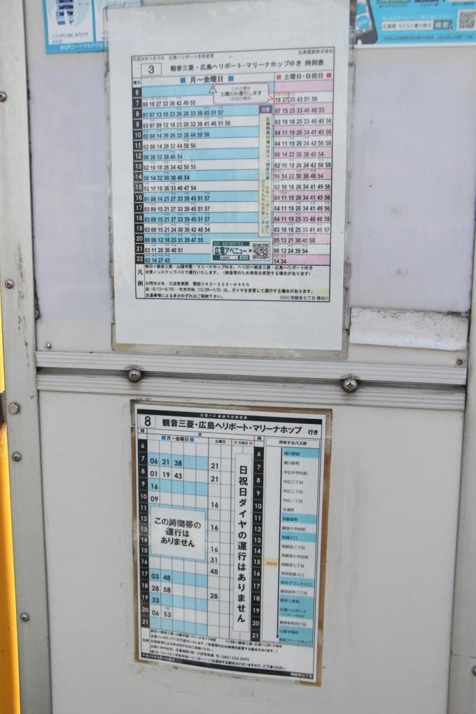 f:id:busstop_blog:20180311114746j:plain