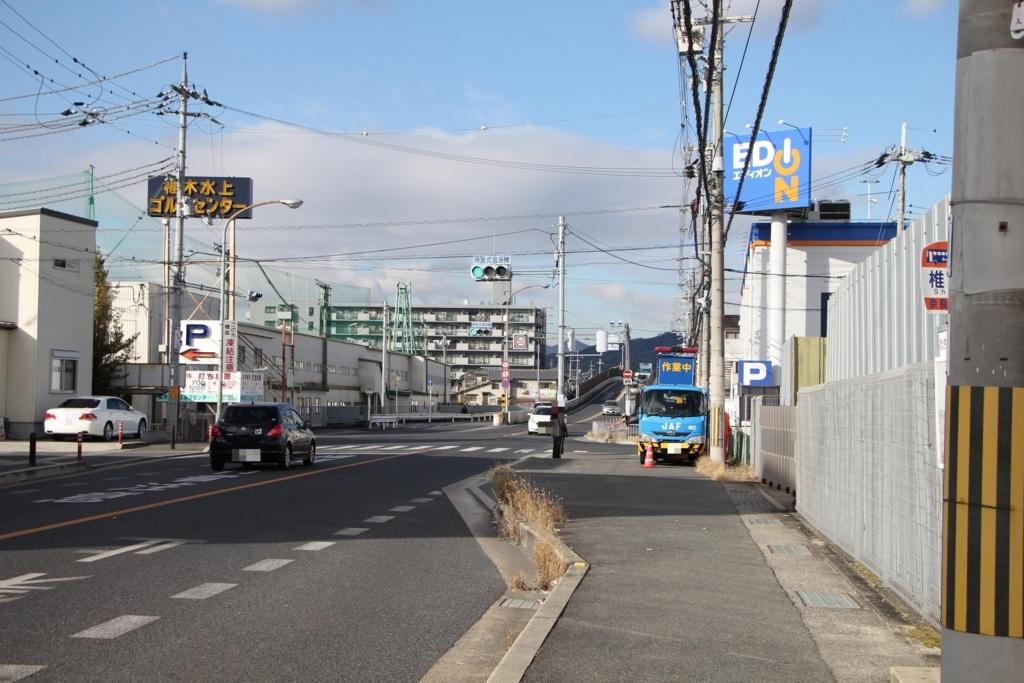f:id:busstop_blog:20180323174511j:plain