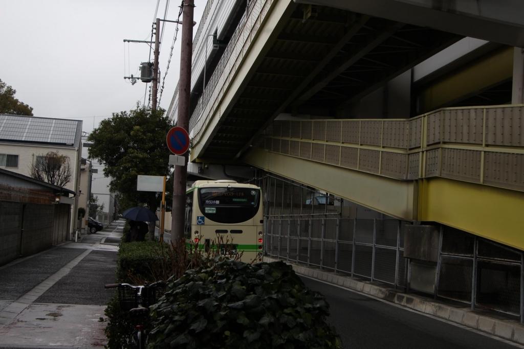 f:id:busstop_blog:20180326134331j:plain