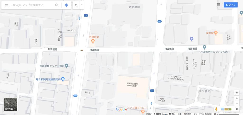 f:id:busstop_blog:20180401125312p:plain