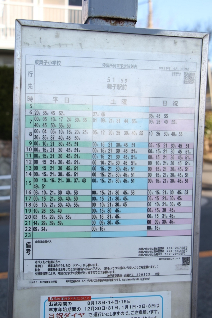 f:id:busstop_blog:20180402154316j:plain